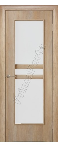 Прима Порта стандарт  Идея 3 Е
