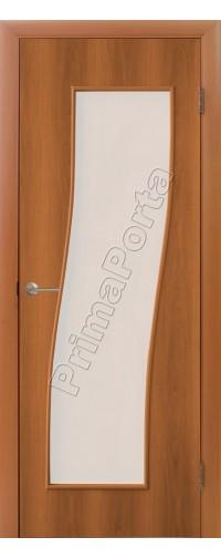 Прима Порта стандарт  Б 11 Е