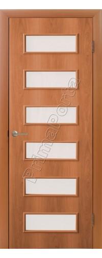 Прима Порта стандарт  Б 22 Е