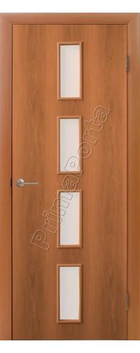 Прима Порта стандарт  Б 36 Е