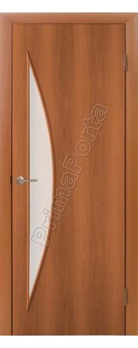 Прима Порта стандарт  Б 6 Е