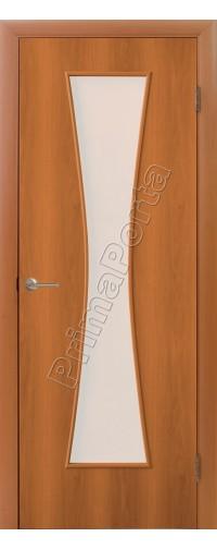 Прима Порта стандарт  Б 73 Е