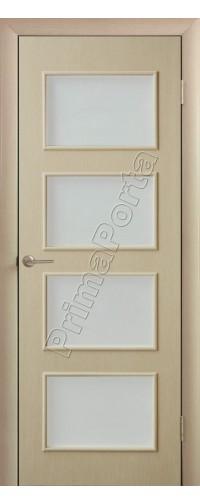 Прима Порта стандарт  Модерн 4 Е
