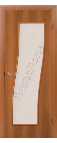 МДФ Прима Порта Б 11