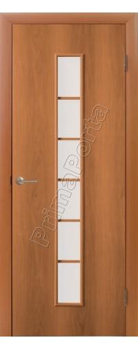 Прима Порта стандарт  Б 12 Е