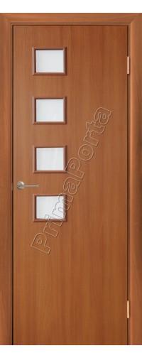 Прима Порта стандарт  Б 13 Е