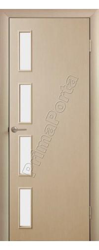 Прима Порта стандарт  Б 20 Е