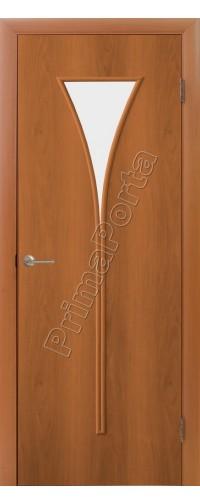 Прима Порта стандарт  Б 4 Е