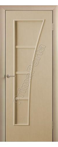 Прима Порта стандарт  Визит 1 Е