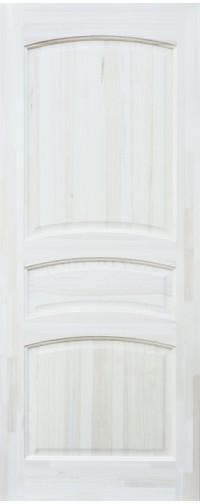 ПМЦ (сосна) Модель №16 ДГ